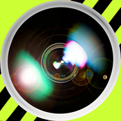 PhotoGram Free - Powerful Photo Editor To Create Beautiful Collages For Instagram photo photos