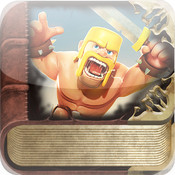 Strategy Guide for Clash Of Clans