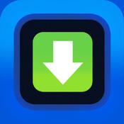 1App - Descarga un juego o aplicación de pago gratis cada día
