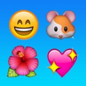 Emoji Art - for Messages & iMessage