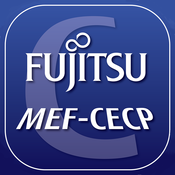 MEF-CECP Exam Trainer Blueprint C •3420 questions about