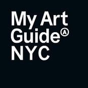 My Art Guide The Armory Show & Frieze New York 2013 PRO