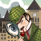 Mystery Crime Series - Detective Serial Stories - Part 2
