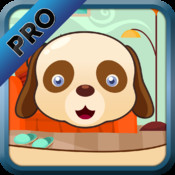 Pet Jump Hero PRO - Fun Adventure Run Jump Game