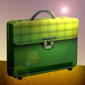 Private Eye - A Detective`s Toolbox
