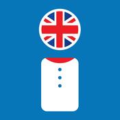 Resumos de Inglês para Vestibular & ENEM - apostila digital para você passar nas provas do colégio, na FUVEST ou em qualquer universidade! converter 3gp para wmv