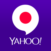 Yahoo Livetext - Video Messenger