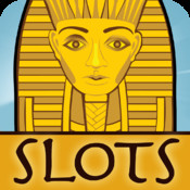 AAA Cleopatras Way Slots Machine - Free Casino Game & Feel Super Jackpot Party and Win Megamillions Prizes