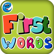First Words - Endless ABC Alphabet phonics firstwords learning game for kids
