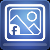 PhotoBot - Photo Album Downloader for Facebook download facebook photo