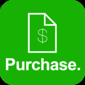Purchase. - Generate and send purchase order ASAP purchase