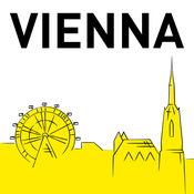 VIENNA SIGHTSEEING TOURS & Vienna PASS - Free entry to over 60 attractions, HOP ON HOP OFF bus & guided tours