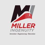 Miller Ingenuity Product Catalog