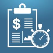 Quick Service Estimates and Invoices