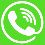 CallsApp - Cheap & Free International Calls