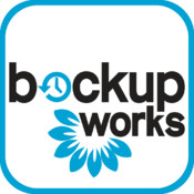 Backup photos to dropbox with Backupworks-Easy and reliable way to backup photos and videos