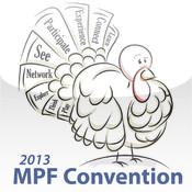 MPF 13