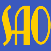 SAO 2015