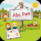 ABC Fun