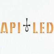 API LED