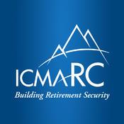 ICMA-RC account