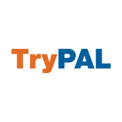 TryPal