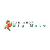 Big Gate