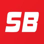 SB Coach