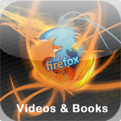 iFirefox mozilla based apps