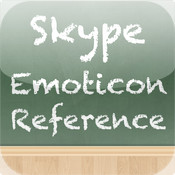 Skype E.R skype