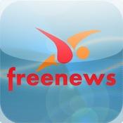 Freenews