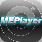 MEPlayer