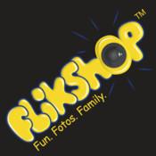 FlikShop