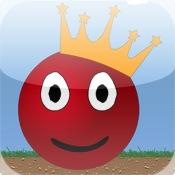 Red Ball 2 ball
