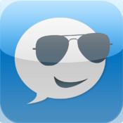 TwinChat