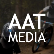 AAT Media mozilla based apps