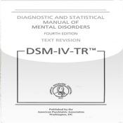 DSM-IV-TR