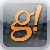 g!Mobile 6