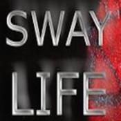 Swaylife