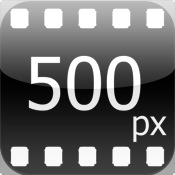 500px view