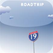Roadtrip directions