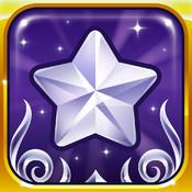 Starblaze
