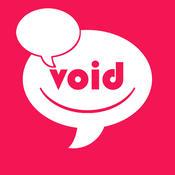 VoidVoice gmail