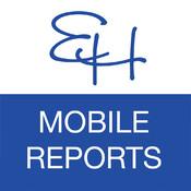E&H Reports