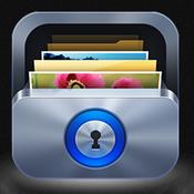 File Manage