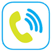 VoIPmobiel emule server met