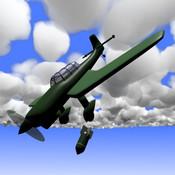BombingZone