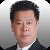 Dr Steve Tan awarded