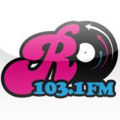 Retro FM app