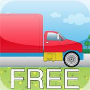 Auto Fun Free